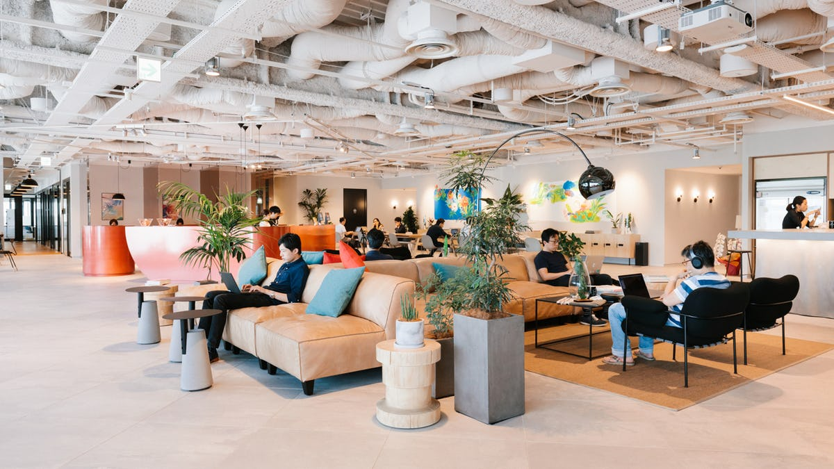 20180519_WeWork_Ginza_Six_-_Common_Areas_-_Wide-3