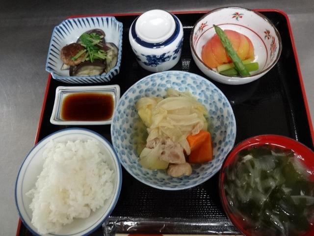 fukushoku4